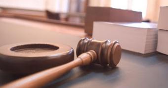 derecho penal en pamplona